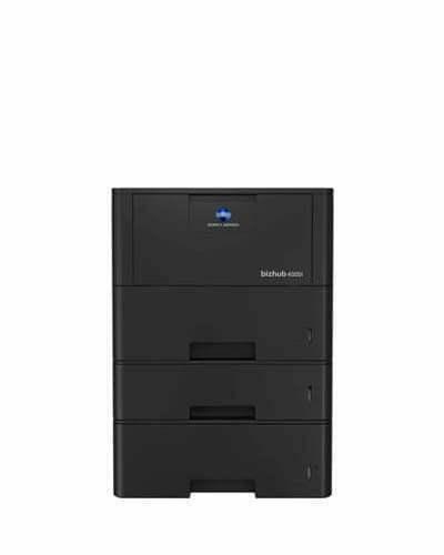 Dambis drukarka-Konica-Minolta bizhub 4000i zdjęcie