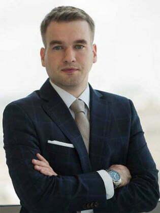 Michał Dróżdż