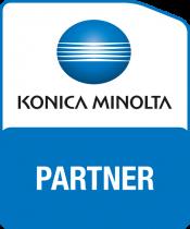 konica-minolta-premium-partner-badge